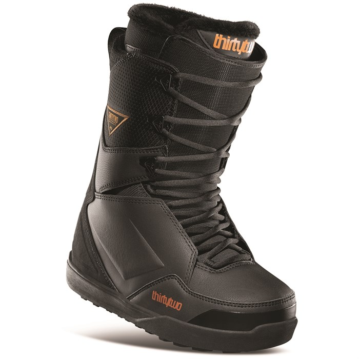 thirtytwo - Lashed Snowboard Boots - Women's 2021