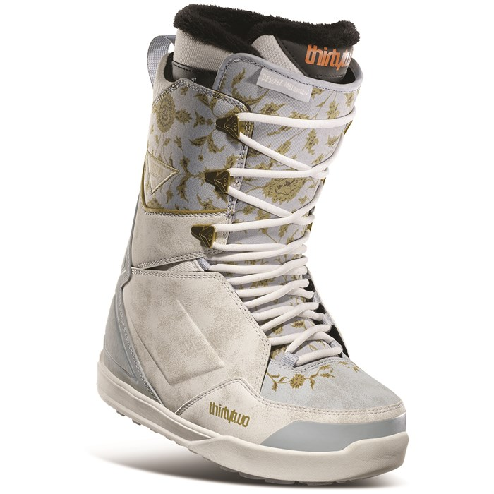 thirtytwo - Lashed Melancon Snowboard Boots - Women's 2021