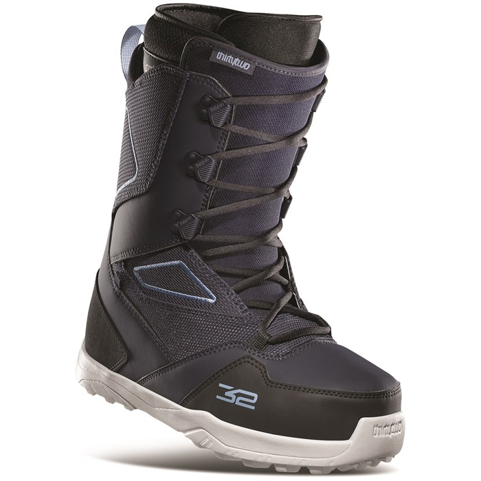 thirtytwo - Light Snowboard Boots 2021