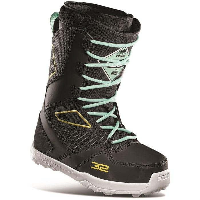 thirtytwo - Light JP Snowboard Boots 2021