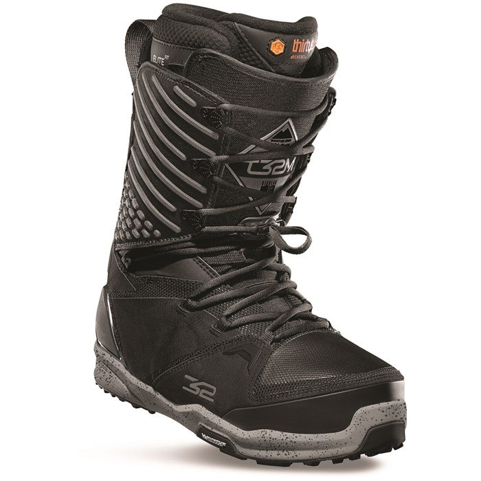 thirtytwo - Mullair Snowboard Boots 2021