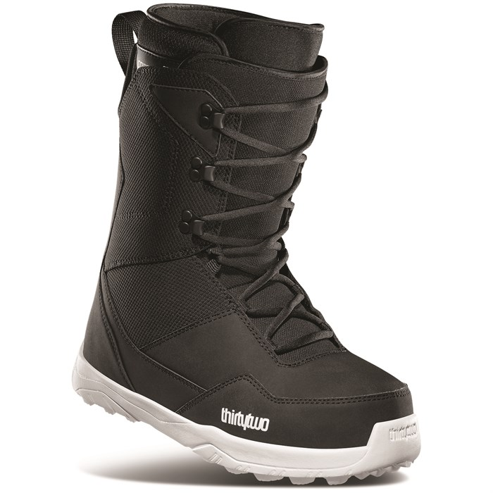 thirtytwo - Shifty Snowboard Boots 2021