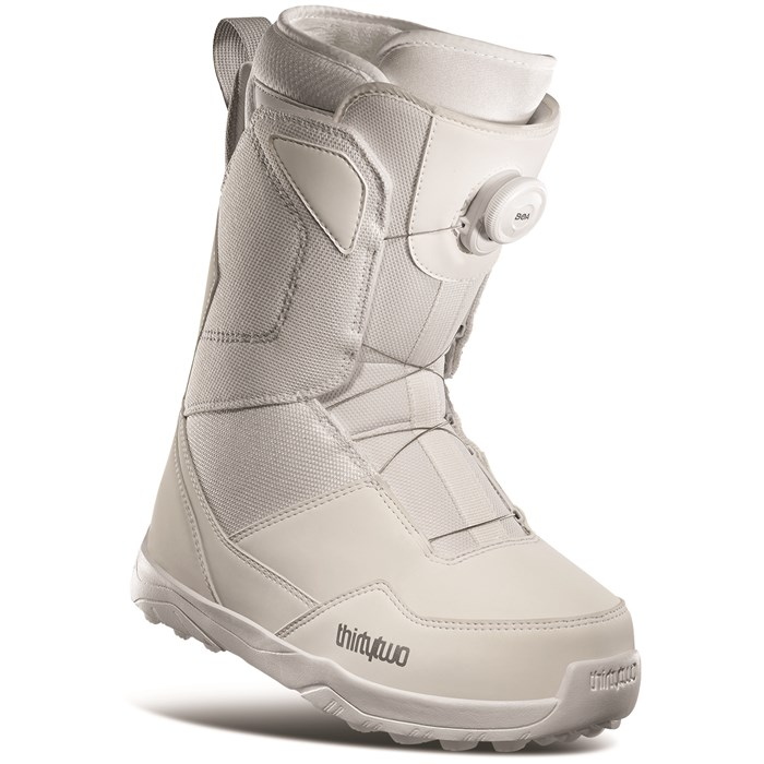 thirtytwo - Shifty Boa Snowboard Boots - Women's 2021