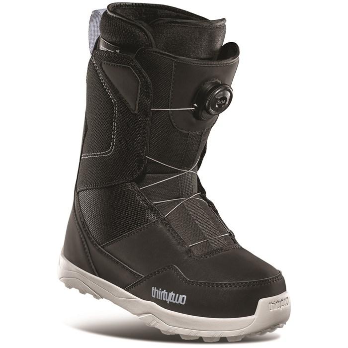 thirtytwo - Shifty Boa Snowboard Boots - Women's 2021