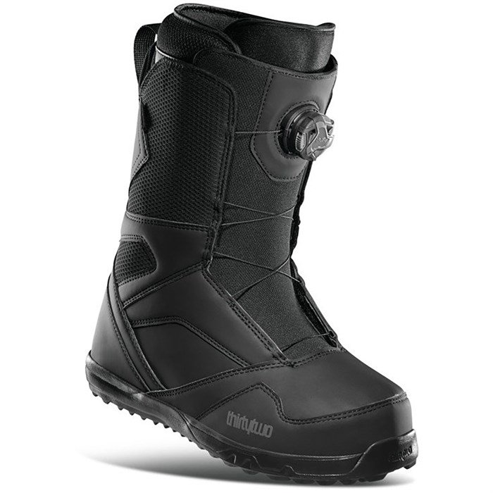 thirtytwo - STW Boa Snowboard Boots 2021