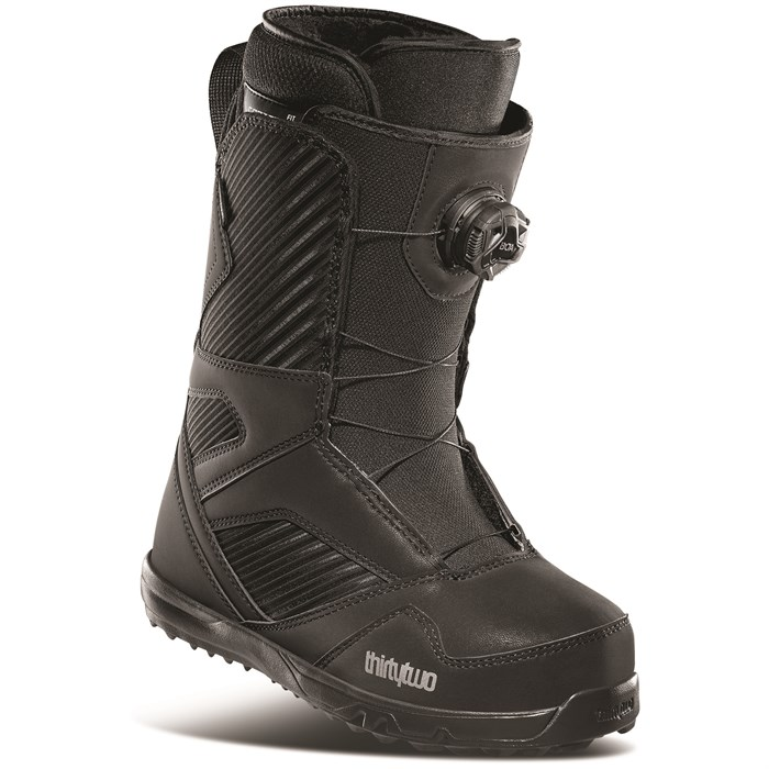 thirtytwo - STW Boa Snowboard Boots - Women's 2021 - Used