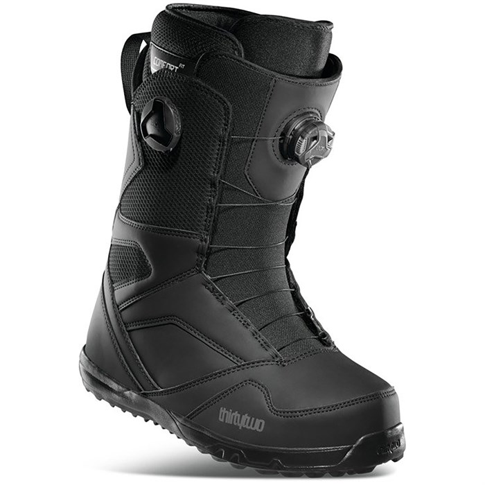 thirtytwo - STW Double Boa Snowboard Boots 2021