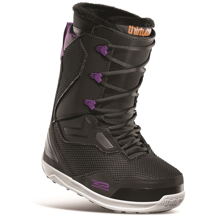 thirtytwo - TM-Two Snowboard Boots - Women's 2021