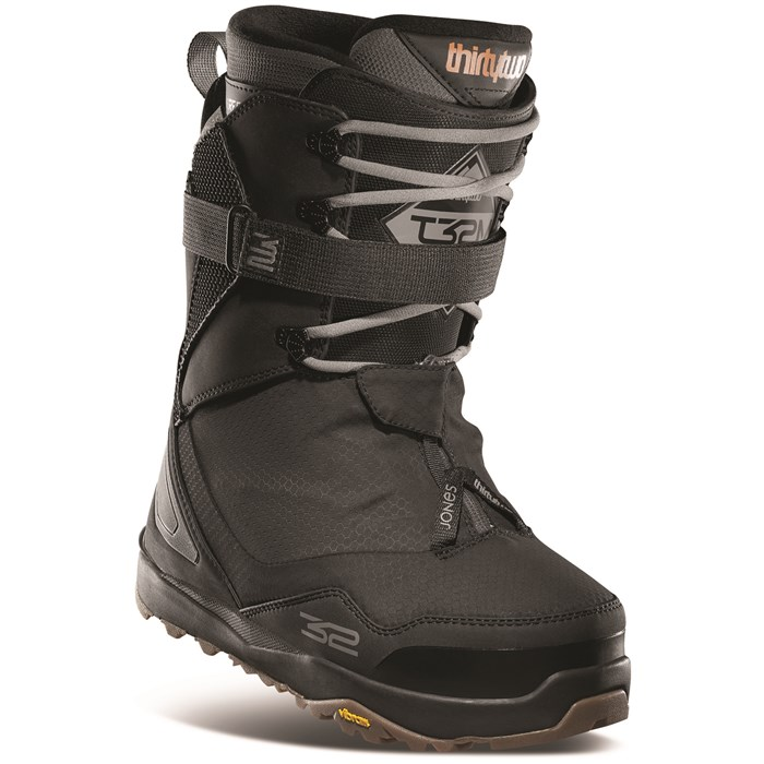 thirtytwo - TM-Two Jones Snowboard Boots 2021 - Used