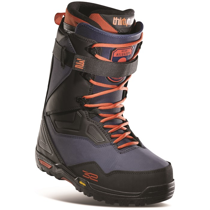 thirtytwo - TM-Two XLT Helgason Snowboard Boots 2021
