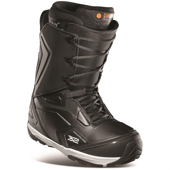thirtytwo - TM-Three Snowboard Boots 2021
