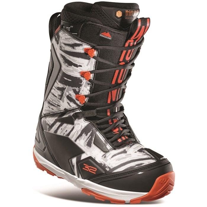 thirtytwo - TM-Three Grenier Snowboard Boots 2021