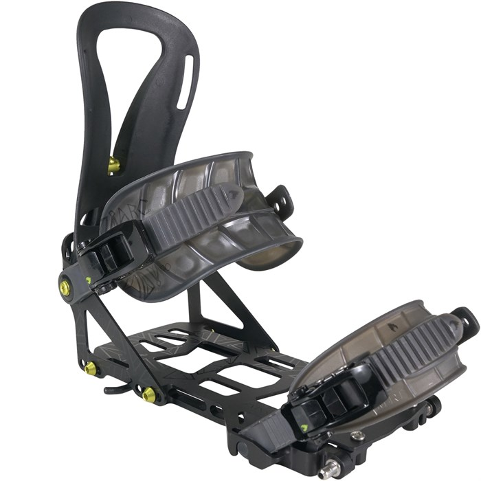 Spark R&D - Arc Pro Splitboard Bindings 2021