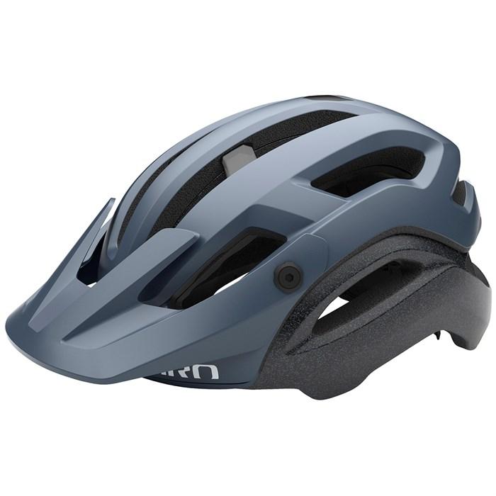 Giro - Manifest MIPS Bike Helmet