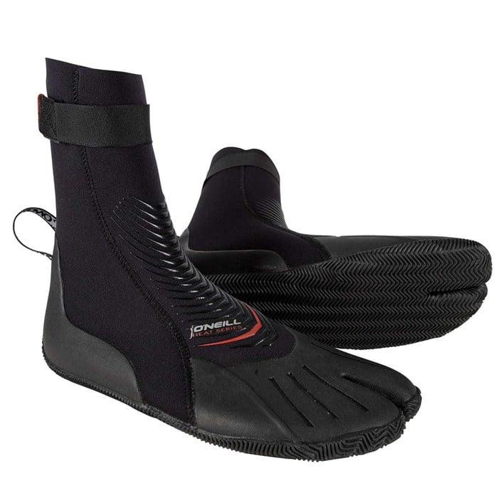 O'Neill - 3mm Heat ST Boots