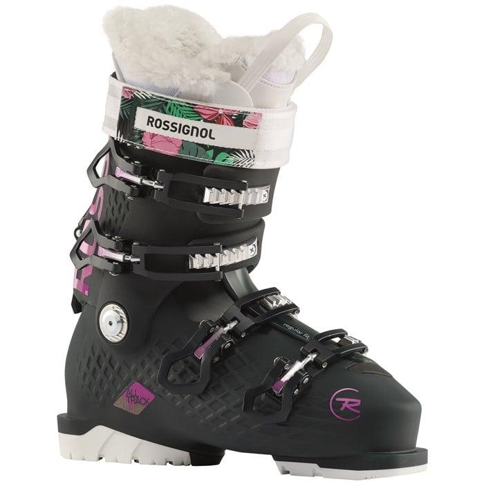 Rossignol - Alltrack 80 W Ski Boots - Women's 2020