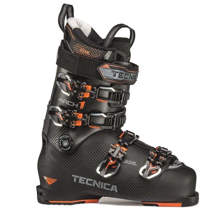 Tecnica - Mach1 MV 110 Ski Boots 2020