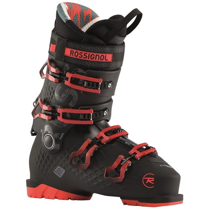 Rossignol - Alltrack 90 Ski Boots 2021