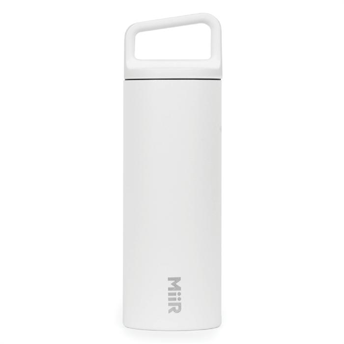MiiR - 16oz. Wide Mouth Water Bottle