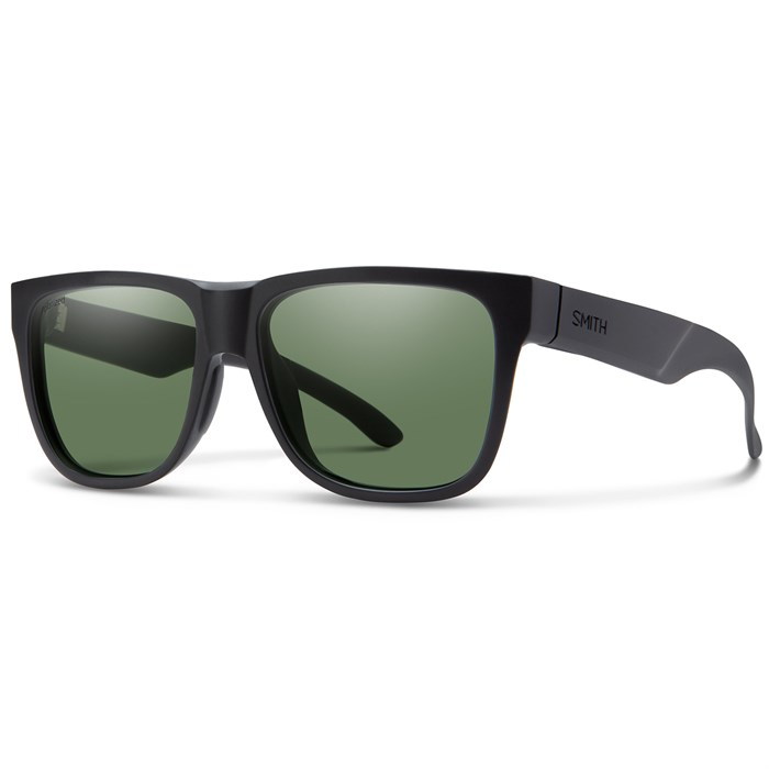 Smith - Lowdown 2 CORE Sunglasses