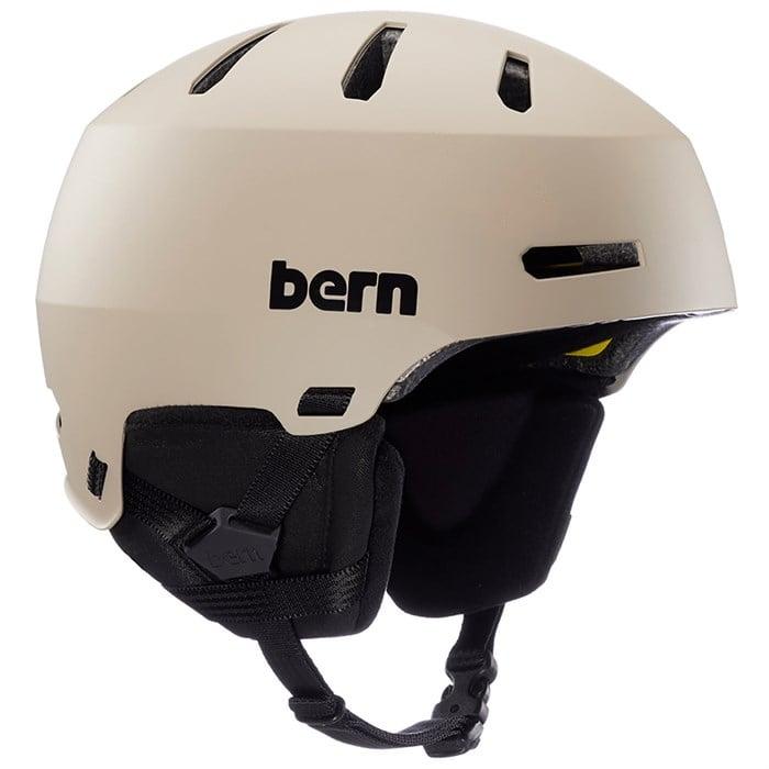 Bern - Macon 2.0 MIPS Helmet