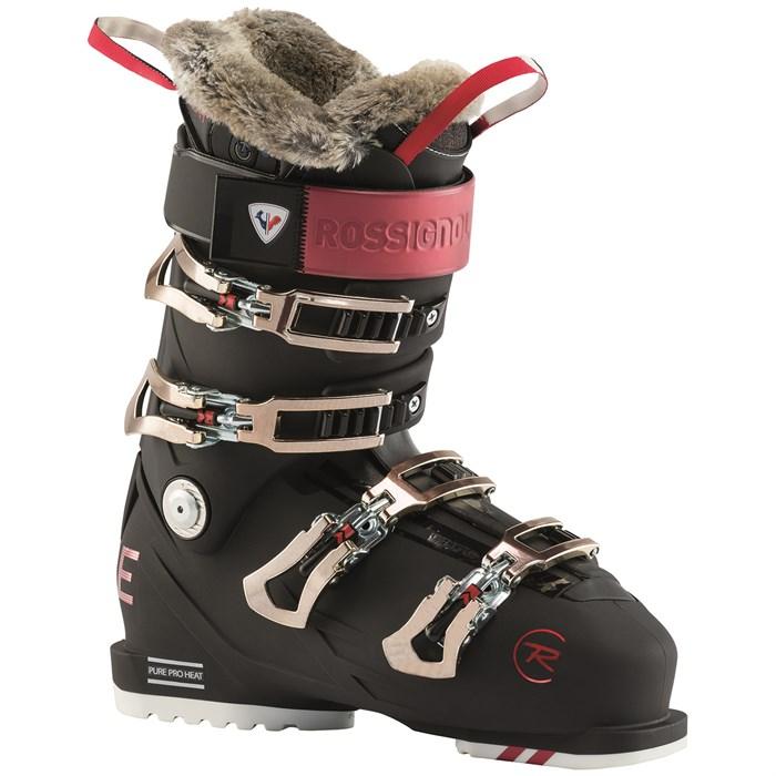 Rossignol - Pure Pro Heat Ski Boots - Women's 2022