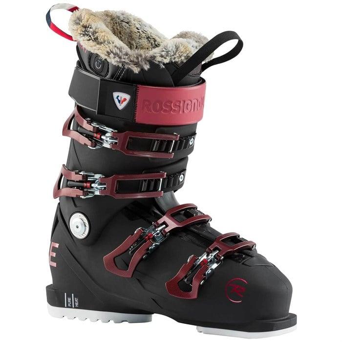 Rossignol - Pure Heat Ski Boots - Women's 2021