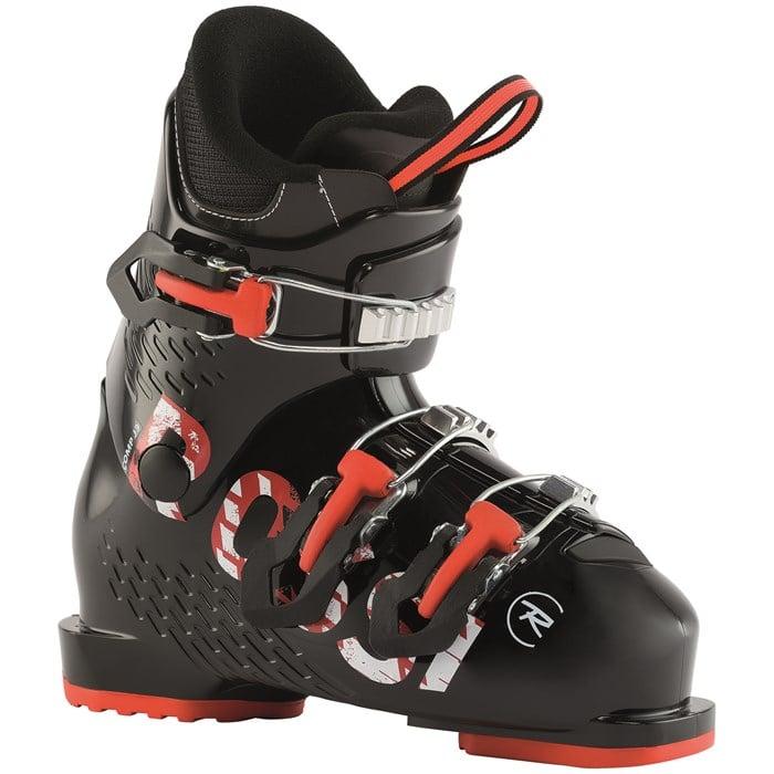 Rossignol - Comp J3 Ski Boots - Boys' 2021