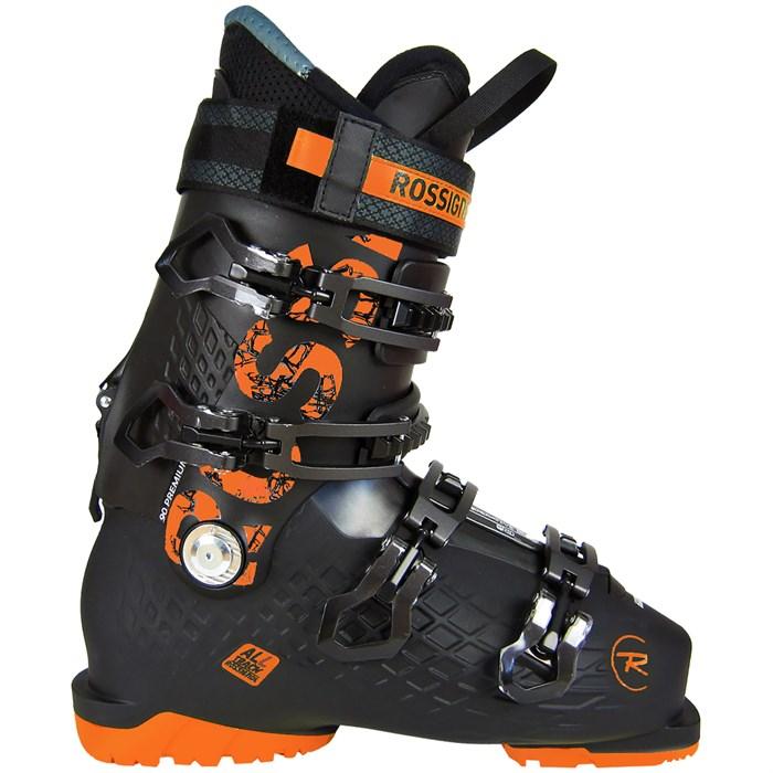 Rossignol - Alltrack 90 Premium Ski Boots 2020