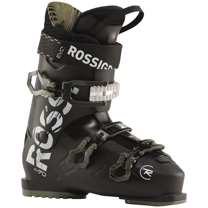 Rossignol - Evo 70 Ski Boots 2022
