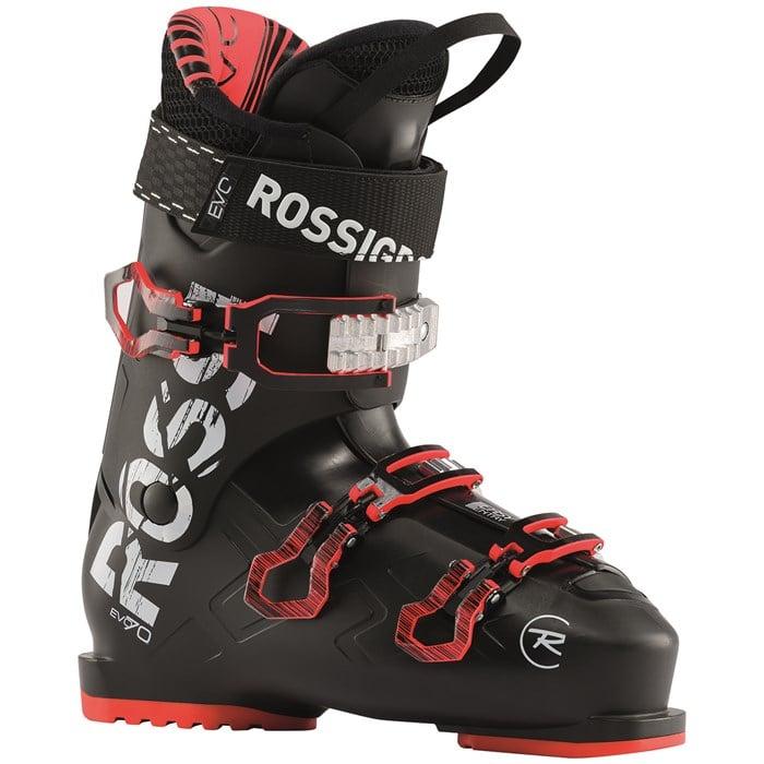 Rossignol - Evo 70 Ski Boots 2021