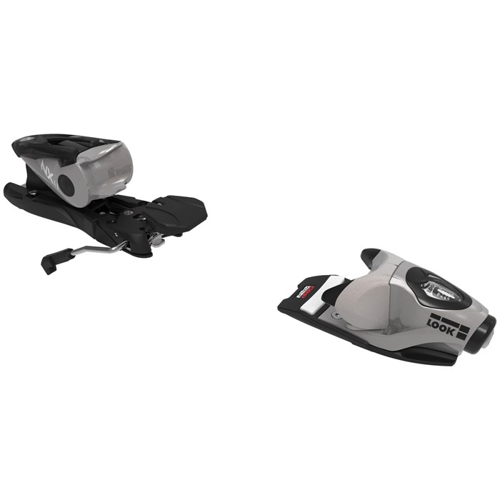 Look - NX 11 GW Ski Bindings 2021