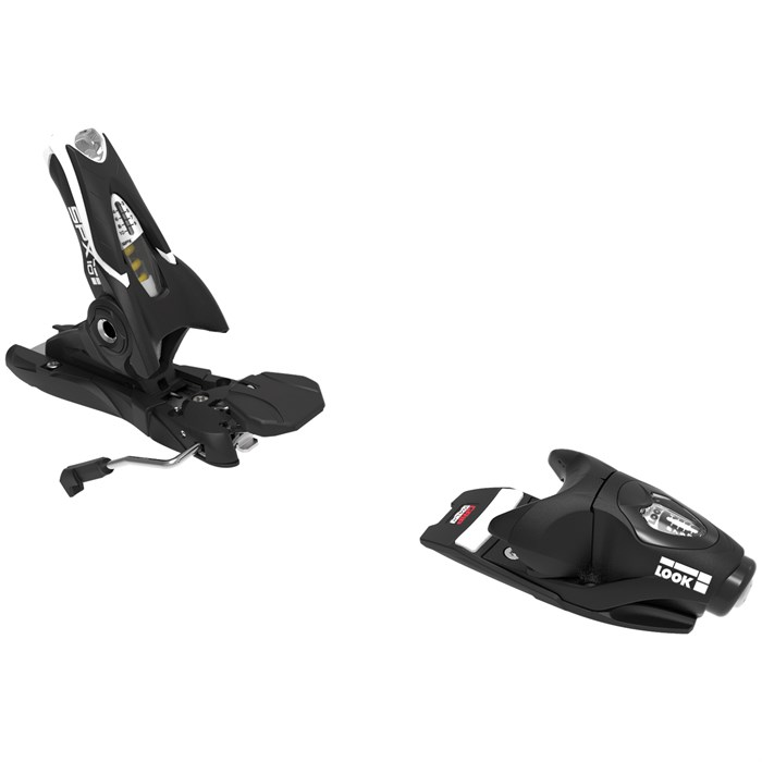 Look - SPX 10 GW Ski Bindings 2021