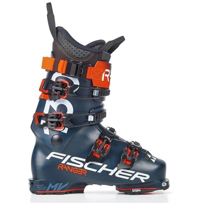 Fischer - Ranger 130 Ski Boots 2022