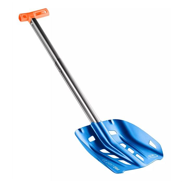 Ortovox - Pro Light Shovel