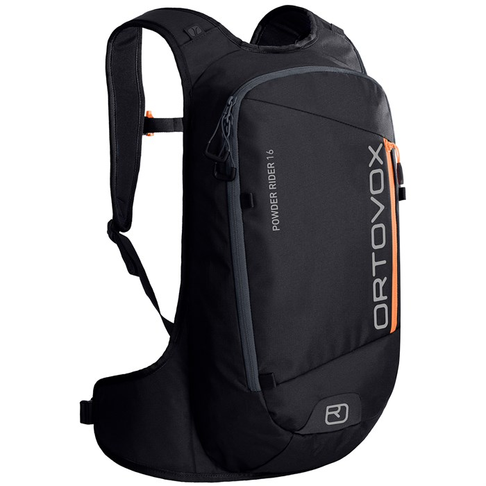 Ortovox - Powder Rider 16L Backpack
