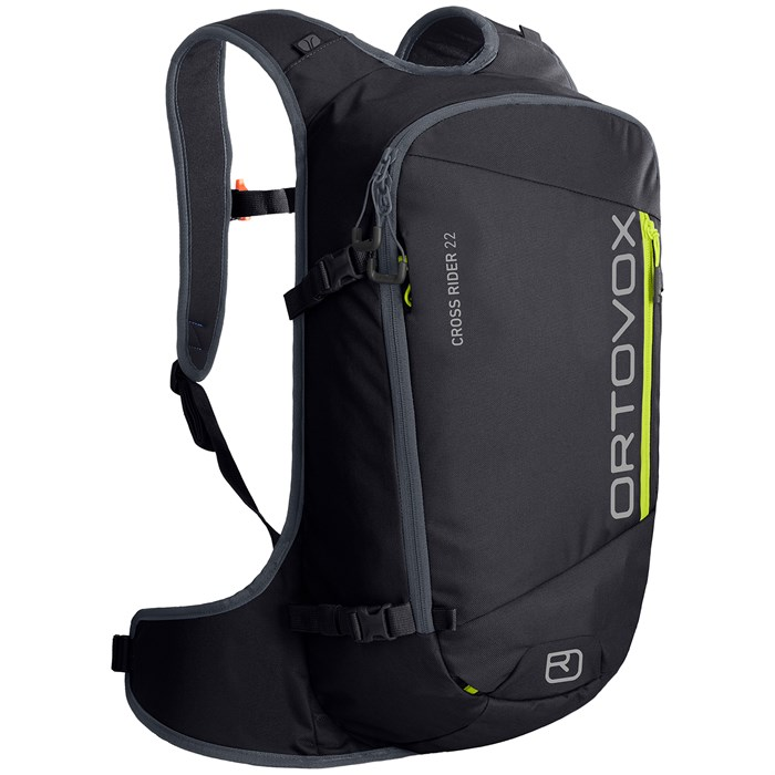 Ortovox - Cross Rider 22L Backpack