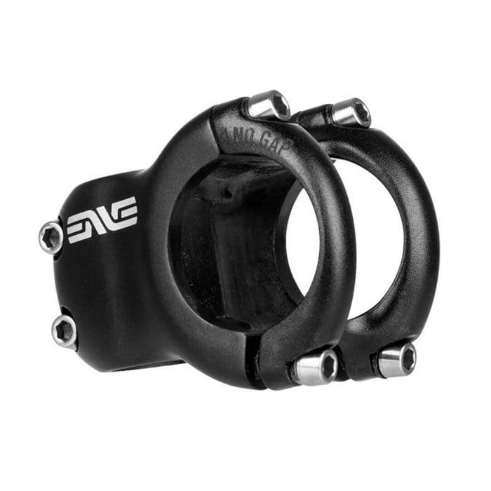 ENVE - M7 Carbon Stem