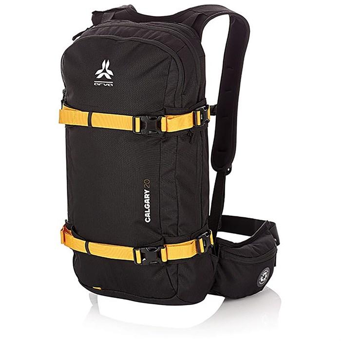 Arva - Calgary 20L Backpack