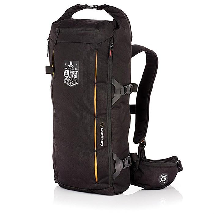 Arva - Calgary 26L Backpack