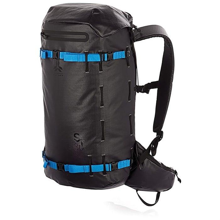 Arva - Ski Trip 30L Backpack