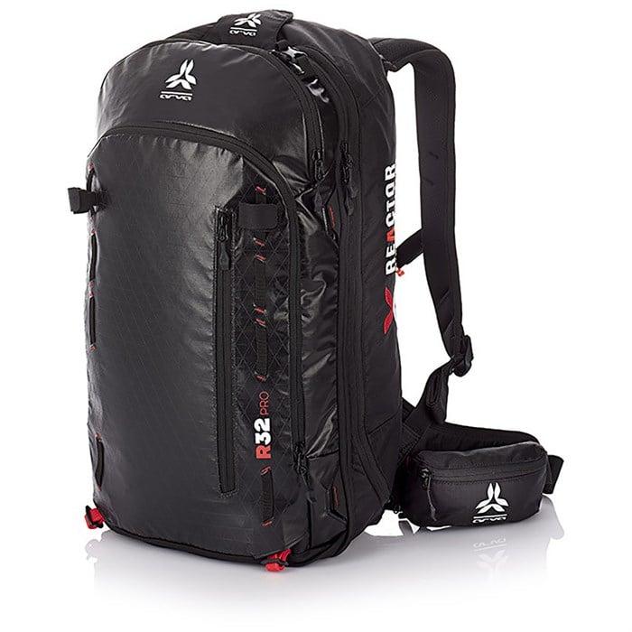 Arva - Reactor Flex Pro 32L Airbag Backpack