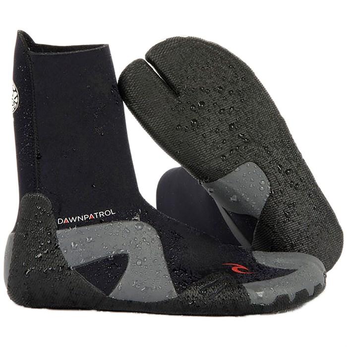 Rip Curl - 3mm Dawn Patrol Split Toe Boots