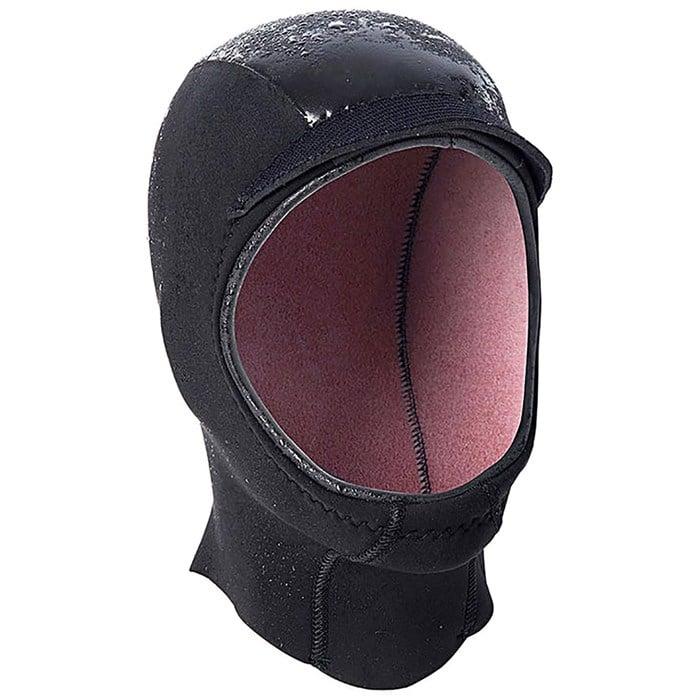 Rip Curl - 2mm Flashbomb Wetsuit Hood
