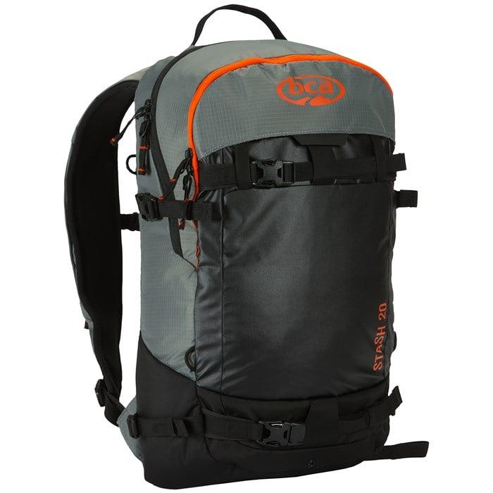 BCA - Stash 20 Backpack