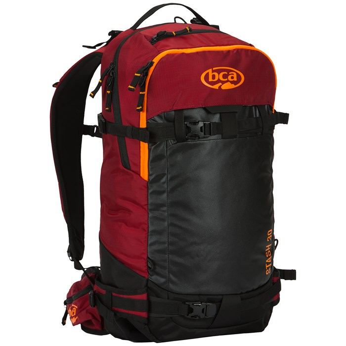 BCA - Stash 30 Backpack