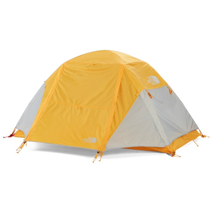 The North Face - Sequoia 2 Tent