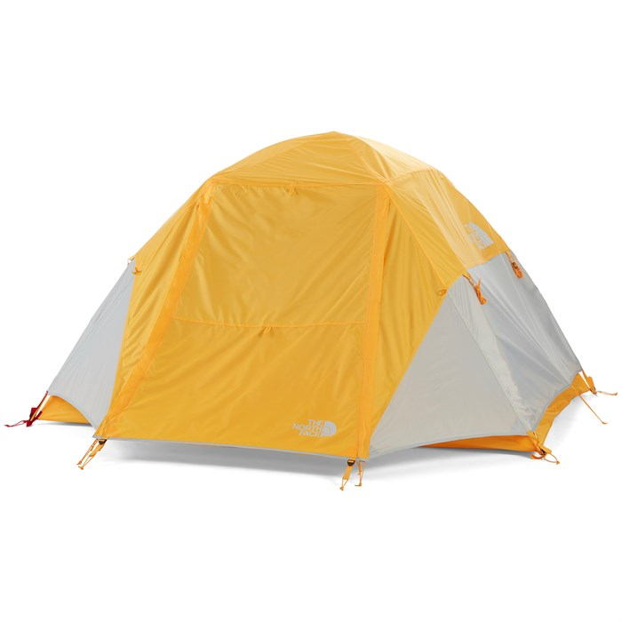 The North Face - Sequoia 3 Tent