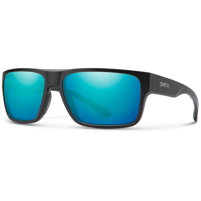Smith - Soundtrack Sunglasses