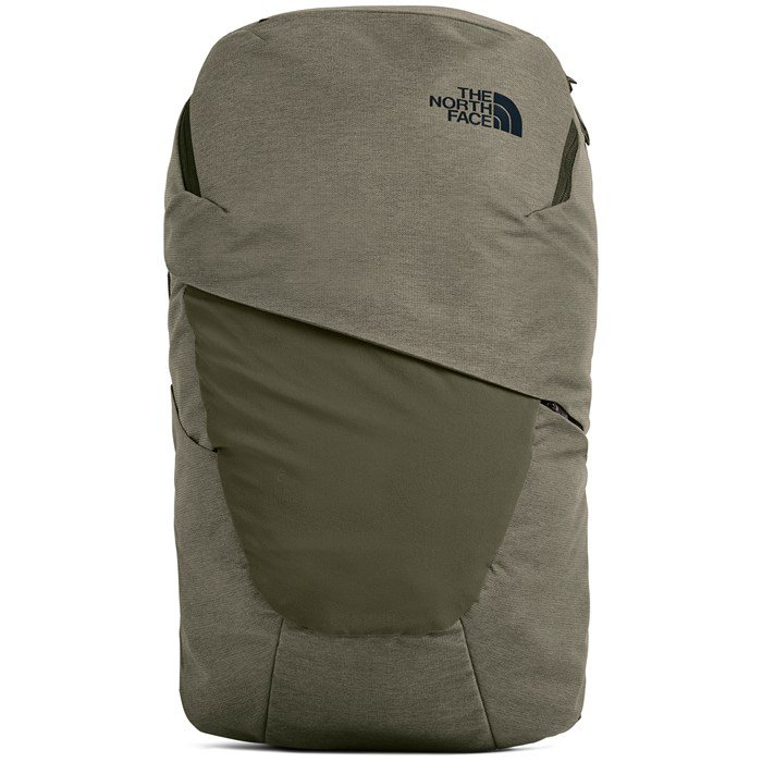 The North Face - Aurora Backpack - Women's
